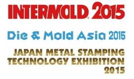 Chương trình Intermold 2015