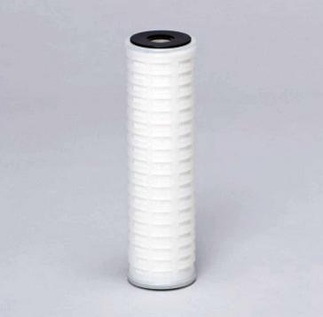 Lõi lọc nước - Filter Cartridge PMC