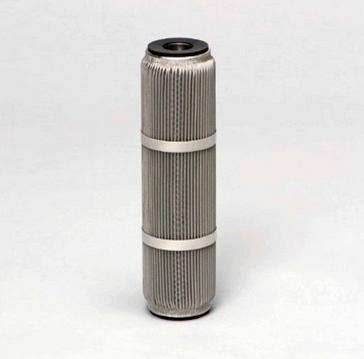 Lõi lọc nước - Filter Cartridge SCM