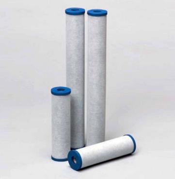 Lõi lọc nước - Filter Cartridge YCC