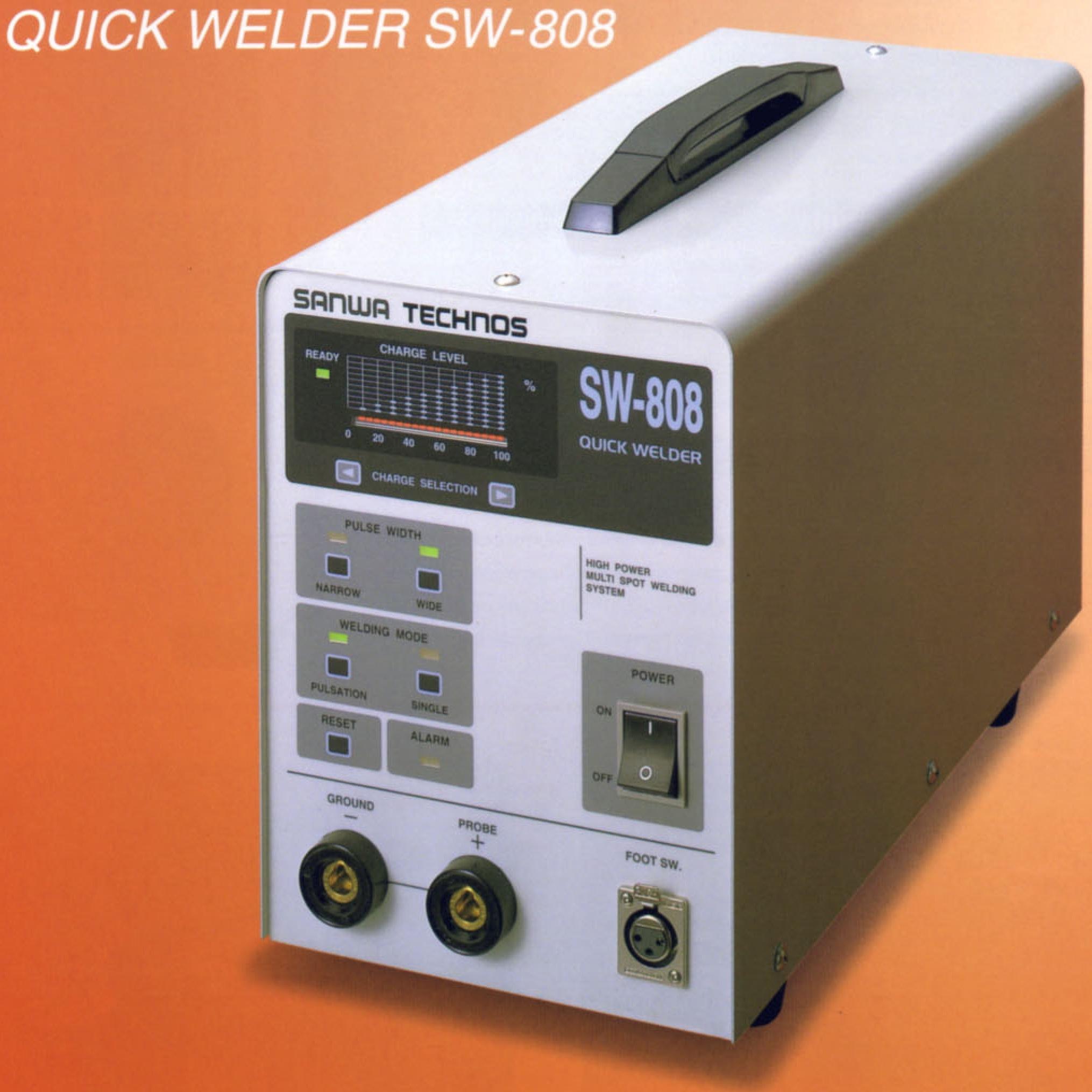 Máy-hàn-Welding-Quick-Welder-SW-808